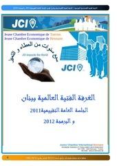 Fichier PDF rapport moral jci bennane 2011