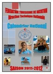 2011 12 01nouveau calendrier national 2011 2012 ftn