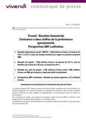 Fichier PDF 310807 cp resultats 1er semestre