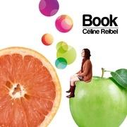 book celine reibel6