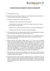 Fichier PDF corrige s es 2010