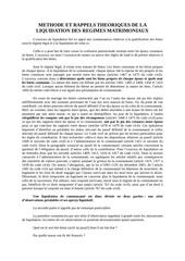 Fichier PDF methode et rappels theoriques de la liquidation des regimes matrimoniaux