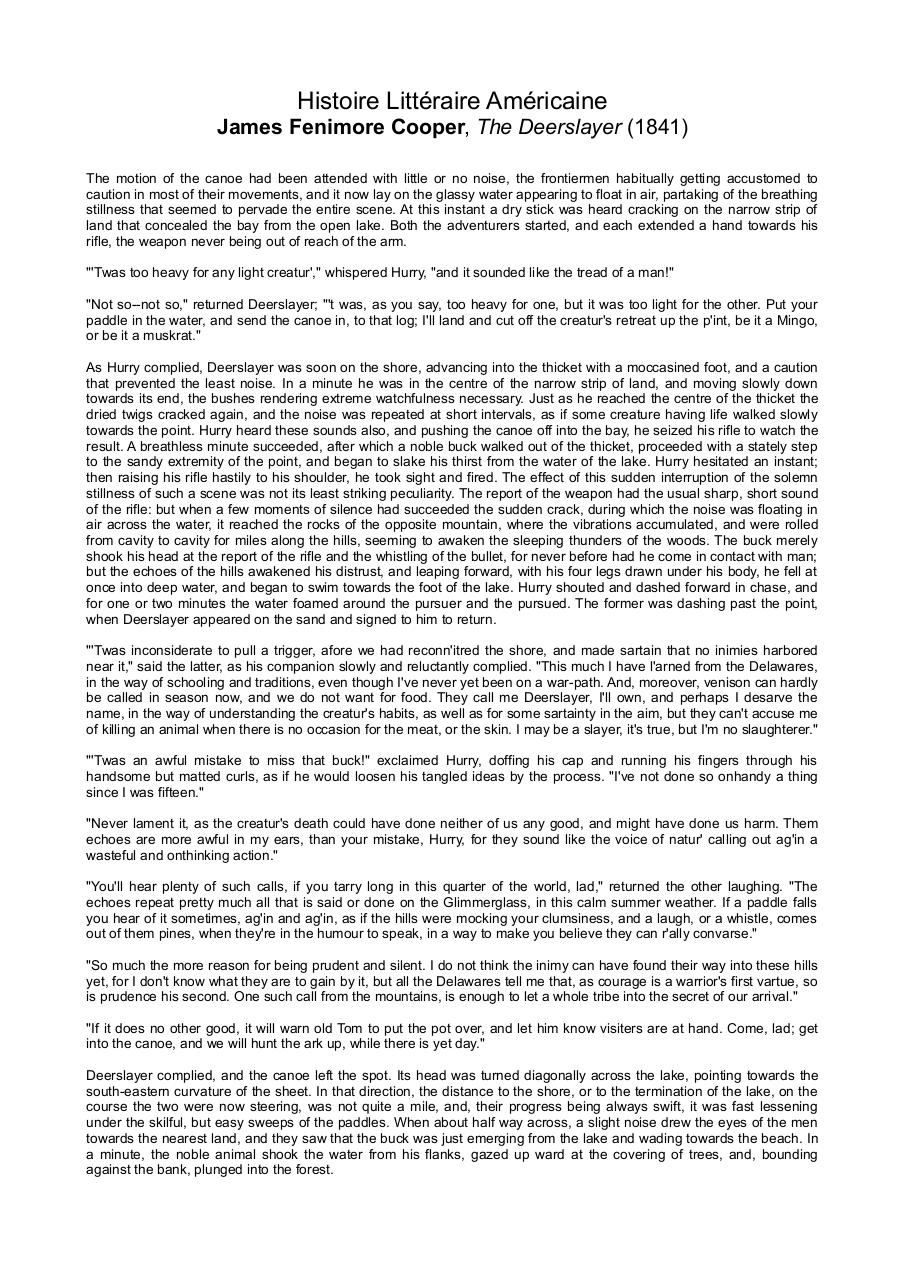 Aperçu du document TD n°2 - James Cooper.pdf - page 1/2