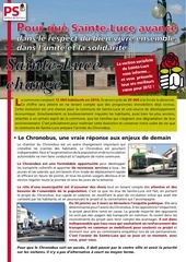 Fichier PDF tractchronobussectionps