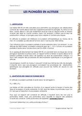 Fichier PDF w11 les plongees en altitude