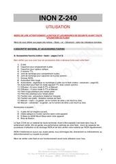 Fichier PDF inon z240 3