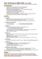 Fichier PDF isotherapie de dmps