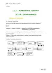 m51 chapitre 1