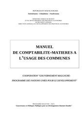 Fichier PDF manuel de procedure de la compta patrimoniale
