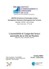 Fichier PDF memoire aurelien wery