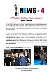 Fichier PDF newsletter4