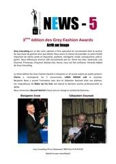 Fichier PDF newsletter5