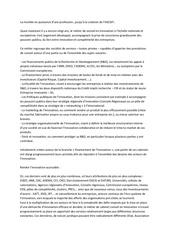Fichier PDF a quoi sert un cabinet conseil en innovation