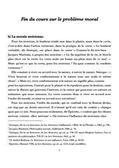 Fichier PDF philo le probleme moral