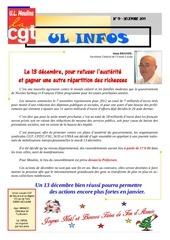 Fichier PDF ul infos n 19 decembre 2011