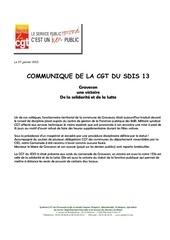 Fichier PDF communique victoire de graveson