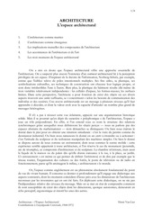 Fichier PDF espace architecturalvan lyer