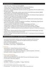 fiche pedagogique reptiles et amphibiens d ile de france 2012