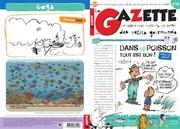 gaz23