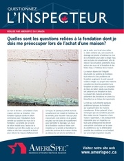 Fichier PDF inspector foundations fre