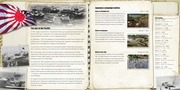 Men_of_War-AS-Japan_army-EN.pdf - page 3/21