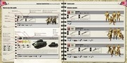 Men_of_War-AS-Japan_army-EN.pdf - page 4/21
