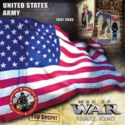 men of war as usa en