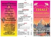 Fichier PDF thali a4 2 plis