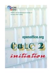 Fichier PDF calc2 initiation