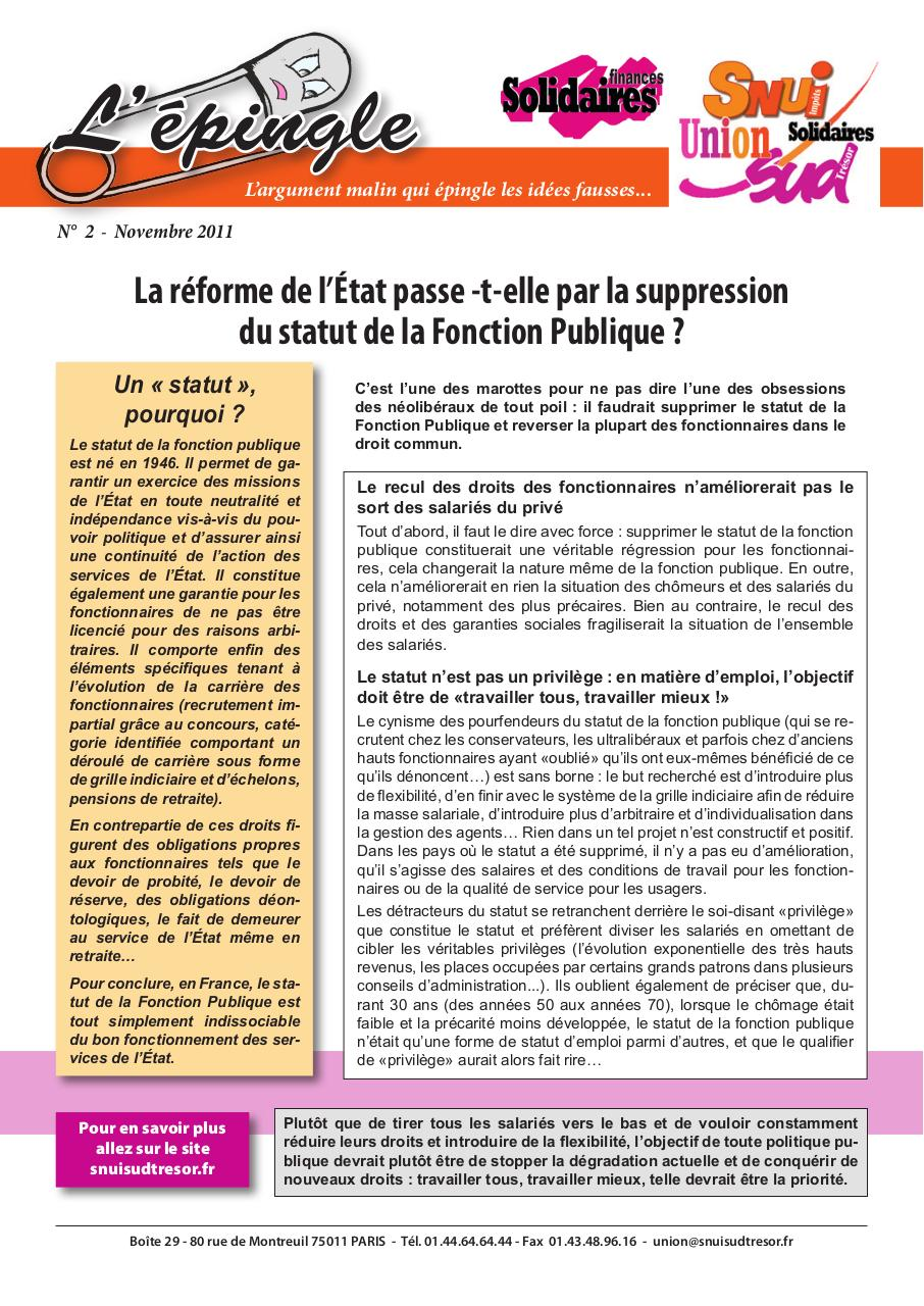Aperçu du document Epingle_statut_fonction_publiquen2.pdf - page 1/1