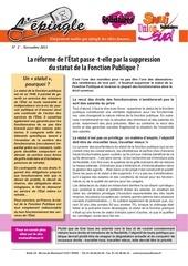 Fichier PDF epingle statut fonction publiquen2
