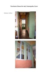 Fichier PDF house