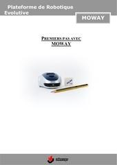 manuel premiers pas moway 2 1 0 fr ale