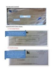 procedure de vote