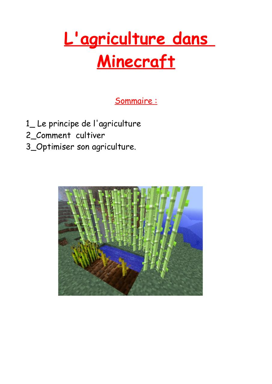 Tuto agriculture.pdf - page 1/4
