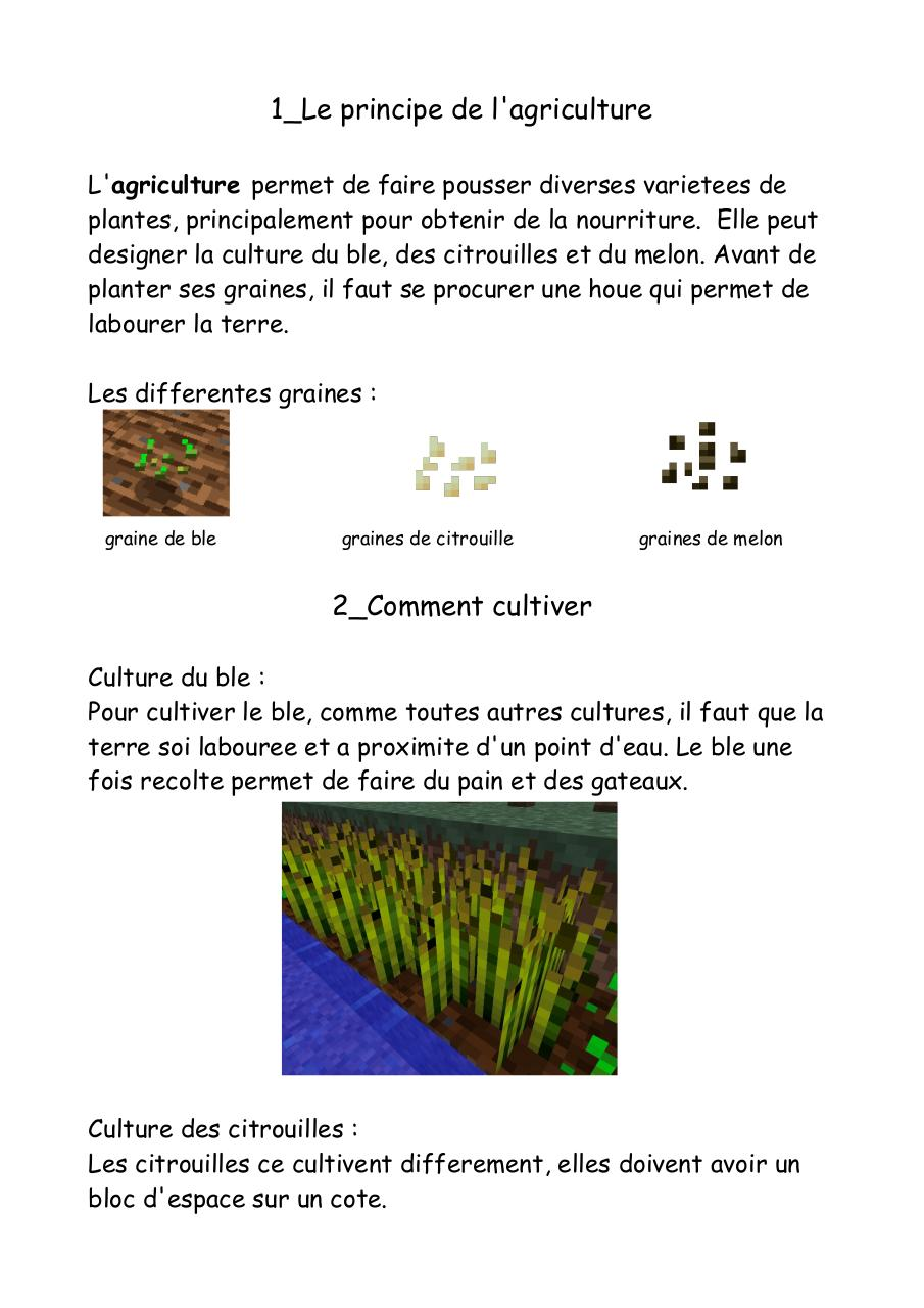 Tuto agriculture.pdf - page 2/4
