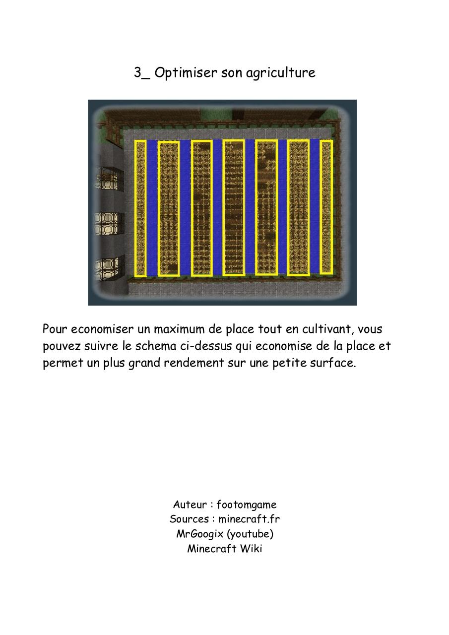 Tuto agriculture.pdf - page 4/4