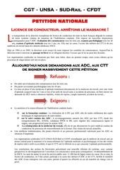 Fichier PDF 2012 01 13 petition unitaire licence de conducteur arretons le massacre