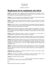 Fichier PDF reglement kiwis 2012