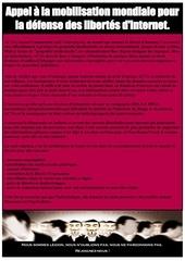Fichier PDF tract verso