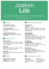 Fichier PDF curriculum vitae fr 72