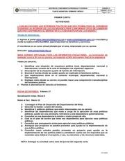 Fichier PDF filopoliactivicortes