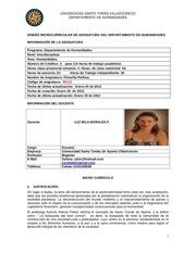 filopolitica progrcurricular2012