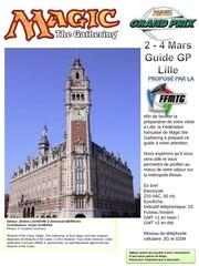 guide du grand prix lille ffmtg version fr