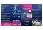 programme visiatome 2012 1
