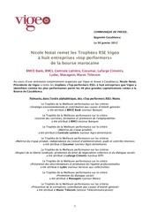 20120130 resultats trophees maroc fr