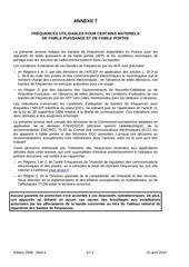Fichier PDF 4570 annexe 7 du tnrbf des appareils de faible puissance