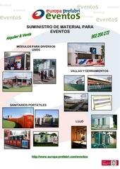 mailing eventos2012