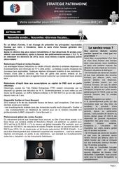 Fichier PDF nljan 2012