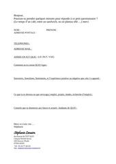questionnaires anciens dut pdf